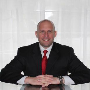 Jonathan N. Zaifert 
